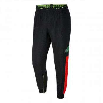 NIKE ODJECA-D.DIO-M NK FLX PANT NSP