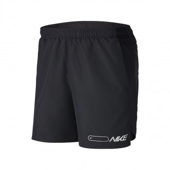 NIKE ODJECA-SORC-M NK AIR CHLLGR SHORT 7IN BF