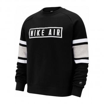 NIKE ODJECA-DUKS-M NSW NIKE AIR CREW FLC