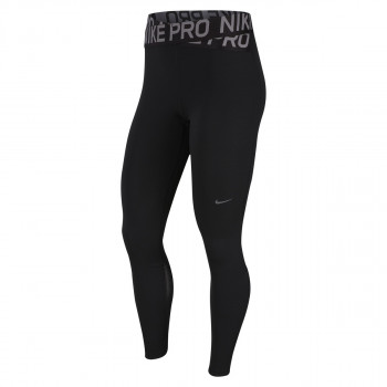 NIKE ODJECA-HELANKE-W NP INTERTWIST 2.0 TIGHT