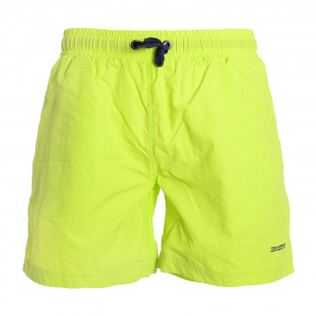 COCOMO ODJECA-SORC-SWIMMING SHORTS