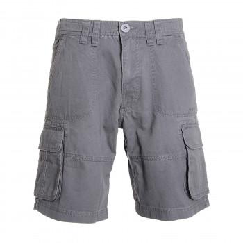 COCOMO ODJECA-BERMUDE-CARGO SHORT PANTS