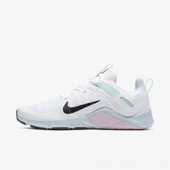 OBUCA-PATIKE-WMNS NIKE LEGEND ESSENTIAL
