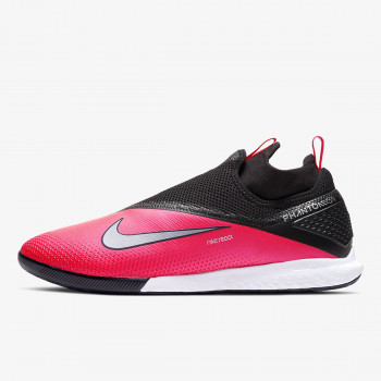 NIKE OBUCA-PATIKE-REACT PHANTOM VSN 2 PRO DF IC
