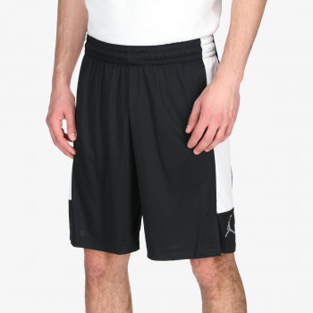 M J AIR DRY KNIT SHORT