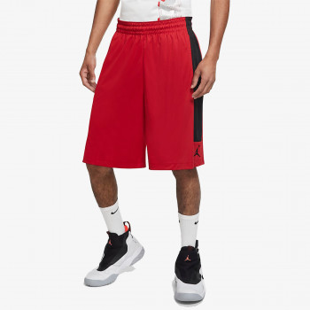 NIKE M J AIR DRY KNIT SHORT