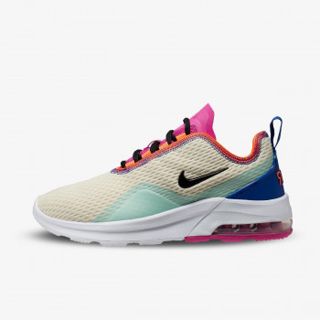 NIKE OBUCA-PATIKE-WMNS NIKE AIR MAX MOTION 2 ES1