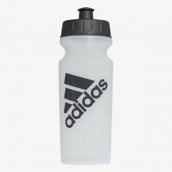 ADIDAS FLASICA-PERF BOTTL 0,5