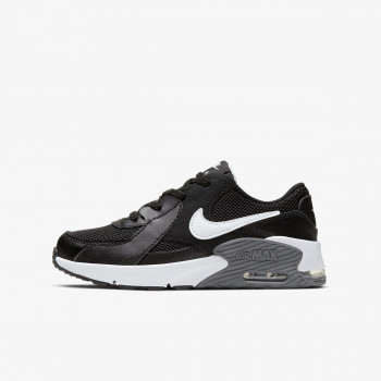 OBUCA-PATIKE-NIKE AIR MAX EXCEE PS