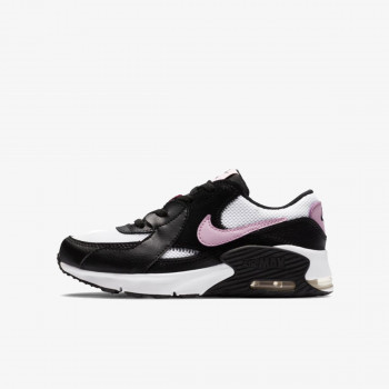 NIKE OBUCA-PATIKE-NIKE AIR MAX EXCEE PS