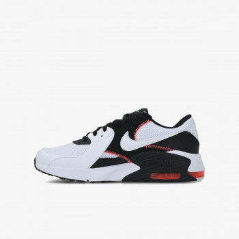 OBUCA PATIKE NIKE AIR MAX EXCEE GS