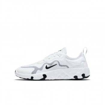 NIKE OBUCA-PATIKE-NIKE RENEW LUCENT GS