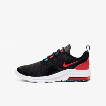 NIKE OBUCA-PATIKE-NIKE AIR MAX MOTION 2 MC BG