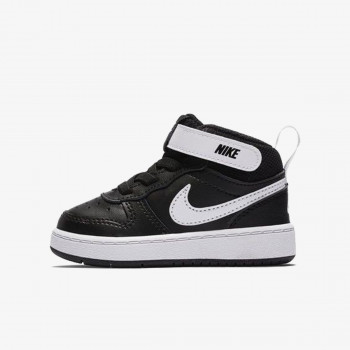 NIKE OBUCA PATIKE COURT BOROUGH MID 2 TDV