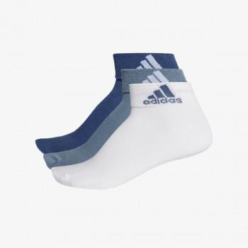 ADIDAS CARAPE-PER ANKLE T 3PP