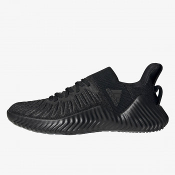 ADIDAS OBUCA-PATIKE-ALPHABOUNCE TRAINER M
