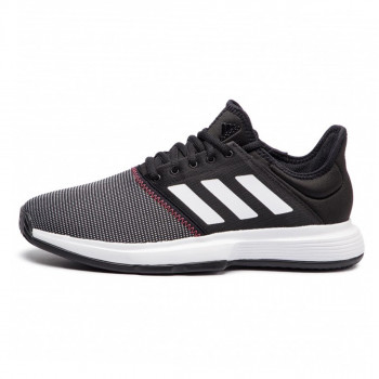ADIDAS OBUCA-PATIKE-GAMECOURT M