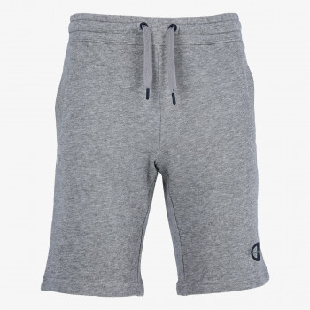 CHAMPION ODJECA-SORC-BIG LOGO SHORTS