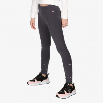 CHAMPION GIRLS ROCH LEGGINGS