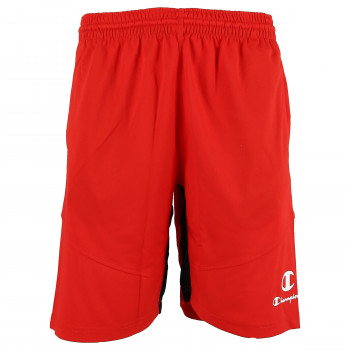 CHAMPION ODJECA-SORC-PLAY BASKET PLAIN SHORTS