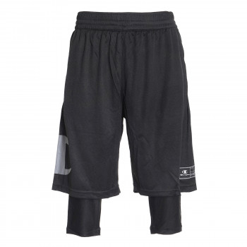 CHAMPION ODJECA-SORC-BASKET PERFORMANCE L SHORTS