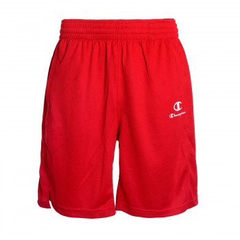 CHAMPION ODJECA-SORC-BASKET PERFORMANCE SHORTS
