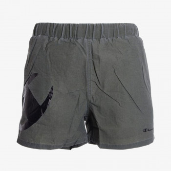 CHAMPION ODJECA SORC PLAIN SWIM SHORTS