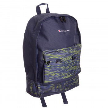 CHAMPION RANAC-BTS BACKPACK