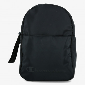 CHAMPION RANAC-LADY METROPOLIS BACKPACK