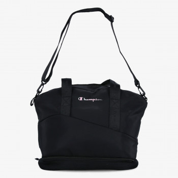 CHAMPION RANAC LADY FITNESS BAG