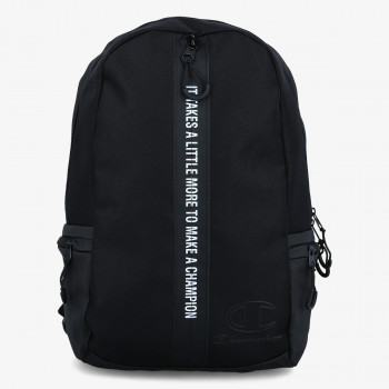 CHAMPION RANAC-TAPE BACKPACK