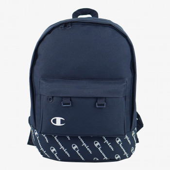 CHAMPION RANAC BACKPACK BTS