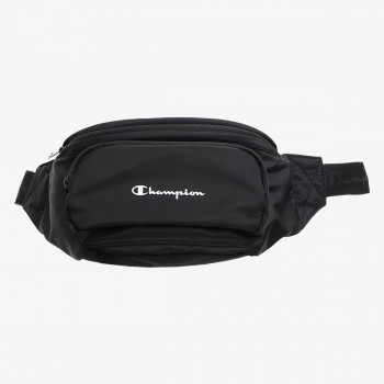 CHAMPION TORBICA WAIST BAG