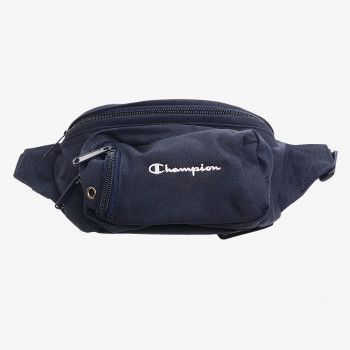 CHAMPION TORBICA-BASIC BUM BAG