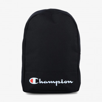 CHAMPION LOGO BACKPACK