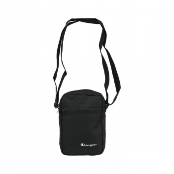 CHAMPION TORBICA-BASIC SMALL BAG