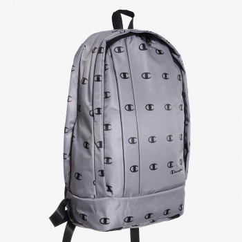 CHAMPION RANAC-LOGO BACKPACK