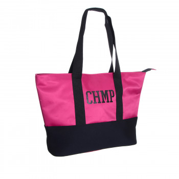 CHAMPION TORBA-CHAMP BAG