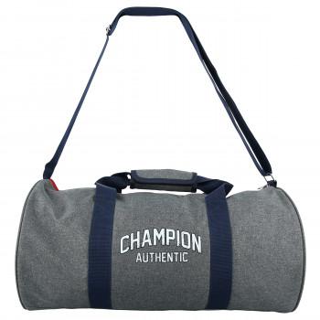 CHAMPION TORBA-NY BARREL BAG