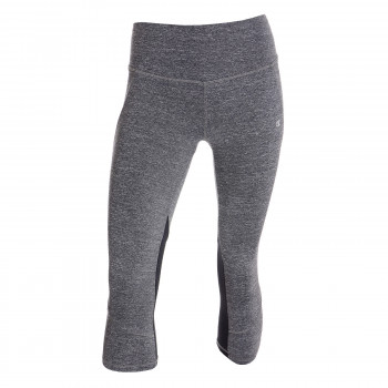 CHAMPION ODJECA-HELANKE-ACTION SPORT LEGGINGS 3/4
