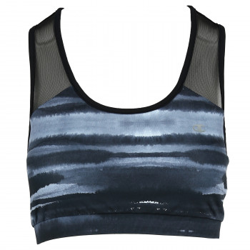 CHAMPION ODJECA-TOP-GYM PRINTED TOP