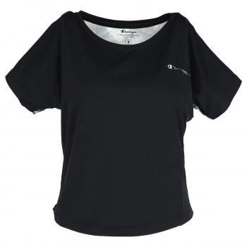 CHAMPION ODJECA-MAJICA-GYM T-SHIRT TOP