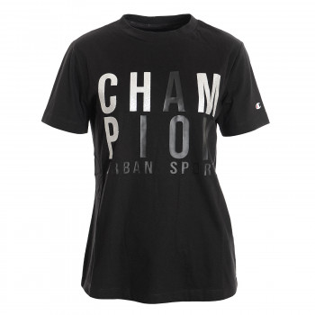 CHAMPION ODJECA-MAJICA-LADY SHINE T-SHIRT