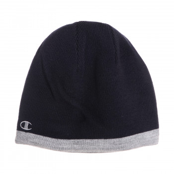 CHAMPION KAPA-ROSS CAP