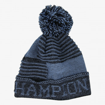 CHAMPION KAPA GUMMY CAP