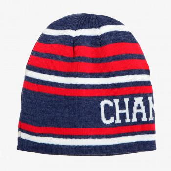 CHAMPION KAPA-JACK CAP