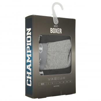 CHAMPION ODJECA-VES-UNDERWEAR BOXER 3/1