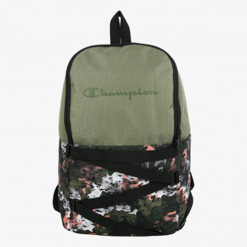 CHAMPION RANAC-LADY FLOWER BACKPACK
