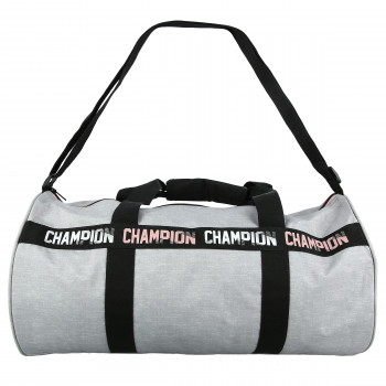 CHAMPION TORBA-LADY TAPE BARREL BAG