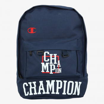 CHAMPION RANAC-BTS BOYS BACKPACK